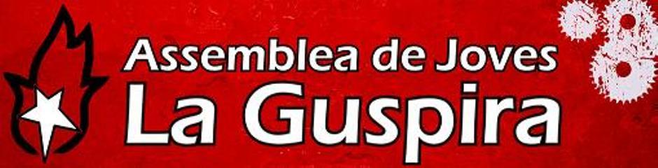 Assemblea de Joves La Guspira
