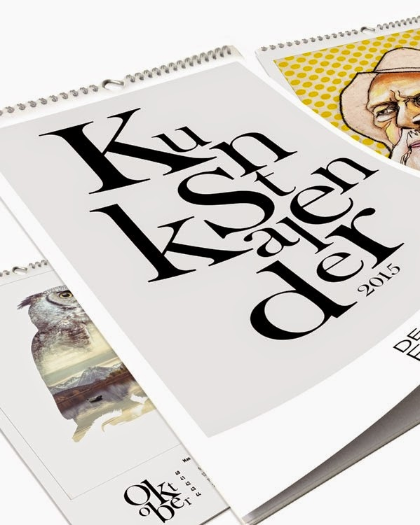 http://designfund.dk/produkter/477-kunst/3434-kunstkalender-2015---limited-edition/