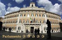 Il mistero del deficit Italiano