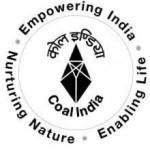 Northern Coalfields Limited, Singrauli