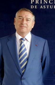 José Antonio Sánchez Domínguez, rtve, televisión español, presidente