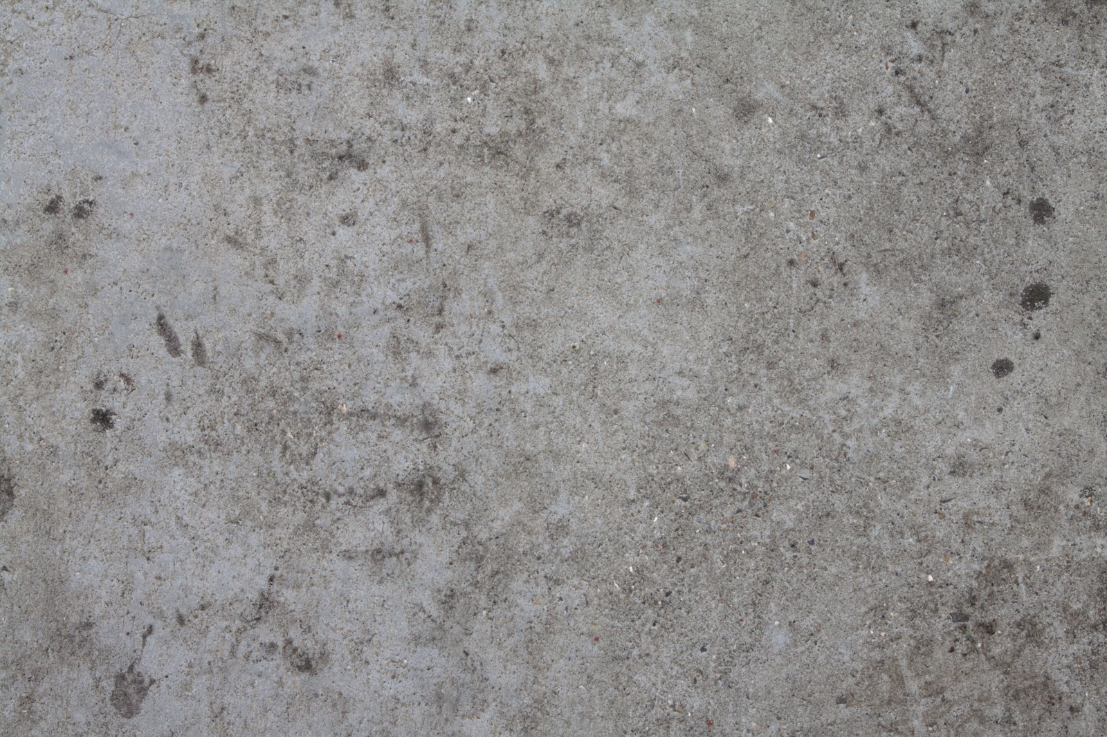 Concrete wall smooth pillar texture ver 2