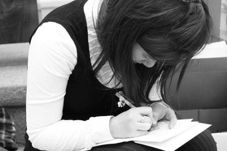 Manfaat Belajar Untuk Meningkatkan Motivasi Belajar