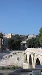 Rom September 2012