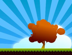 Manfaat dan khasiat Berjemur Di Bawah Sinar Matahari Bagi Kesehatan