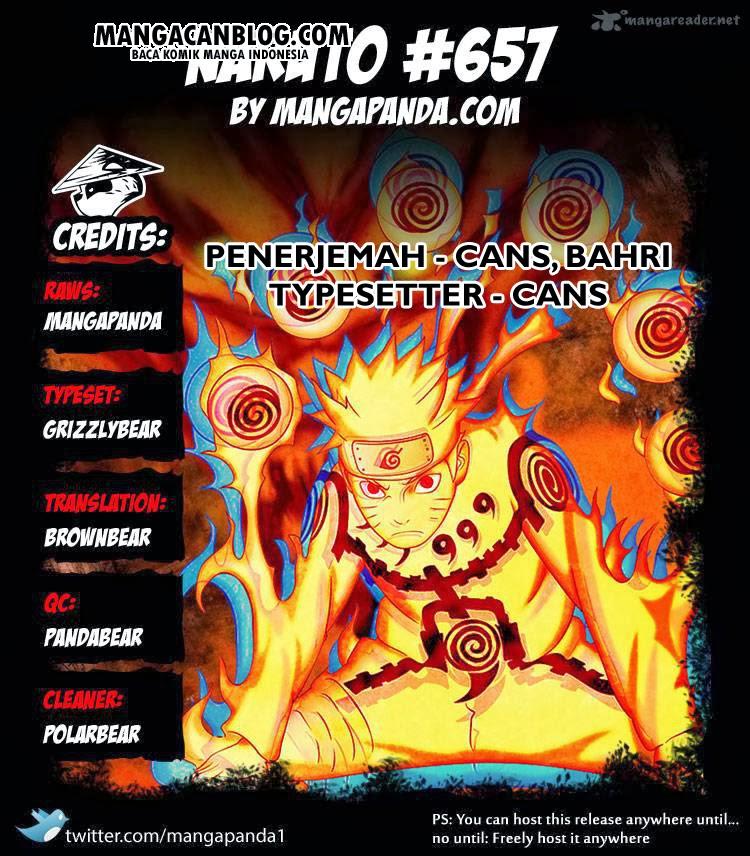 Dilarang COPAS - situs resmi www.mangacanblog.com - Komik naruto 657 - kembalinya uchiha madara 658 Indonesia naruto 657 - kembalinya uchiha madara Terbaru |Baca Manga Komik Indonesia|Mangacan