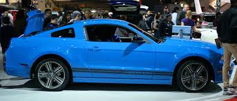 2014 Ford Mustang Release Date, Redesign, Photos and Price