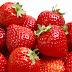 فوائد و أضرار  الفراولة من الناحية الطبية , بالتفصيل