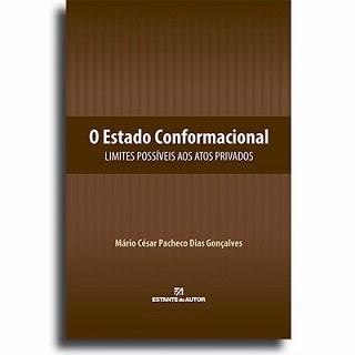 Compre o livro de Mário César Pacheco na Livros Ilimitados