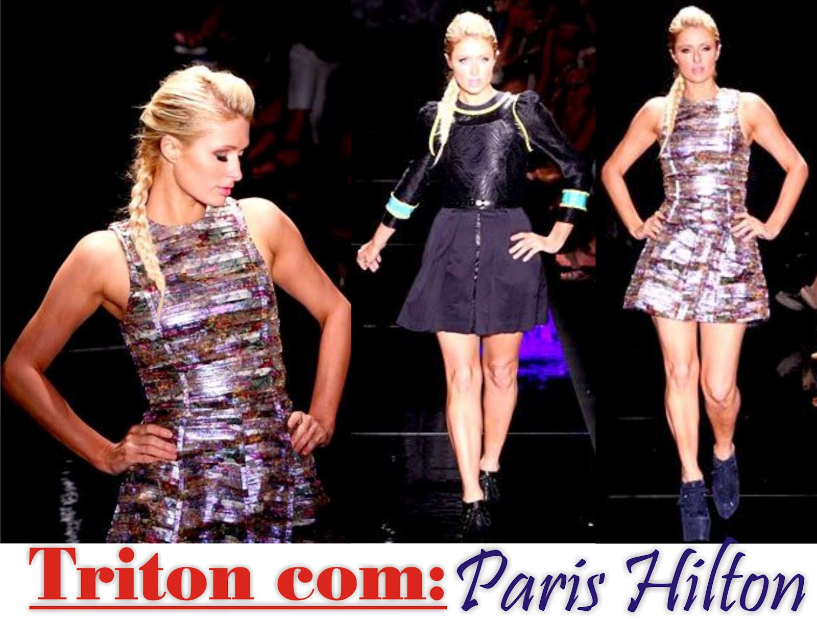 http://4.bp.blogspot.com/-N5j09svsF1w/T_9vCM-oCRI/AAAAAAAACzw/TkbfU6QrI_g/s1600/SPFW+Inverno+2011+-+Frisson+Paris+Hilton+Triton.jpg