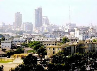 Largest-City-Photos-Pictures-Images-Pics