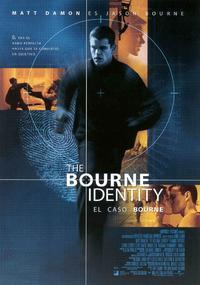 El Caso de Bourne