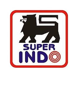 Lowongan Kerja Super INDO