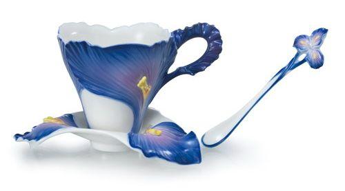 فناجين غير عاديه للقهوة والشاى Cup-design-009