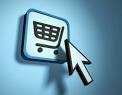 10 Concejos para Vender por Internet
