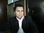 Lic. Jhon Jairo Vargas
