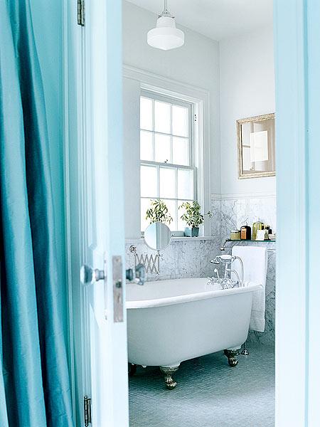 Master bathrooms luxury designs 2013 for Bathroom ideas 2013