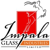 Sandblasted Glass|Laminated Glass|Frameless Glass|Glass Manufacturers|Kenya
