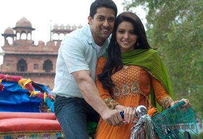 Aftab shivdasani wife wedding