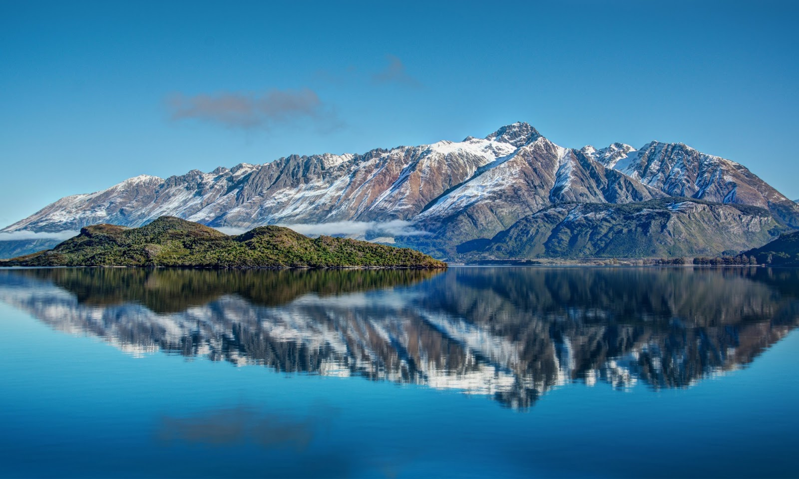 New Zealand | HD Wallpapers (High Definition) | Free Background