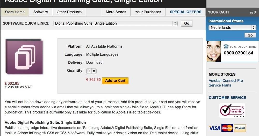 dps single edition kosten Gummersbach