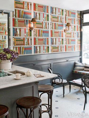castorama papier peint design quimper devis maison phenix entreprise ajkhtv. Black Bedroom Furniture Sets. Home Design Ideas