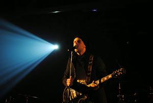 Filipe Marado