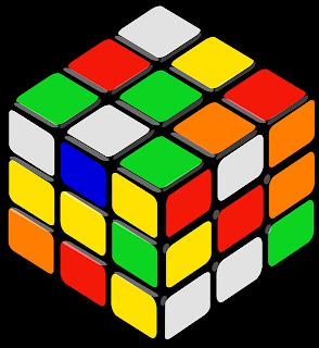 CC0 1.0 Universal (CC0 1.0)