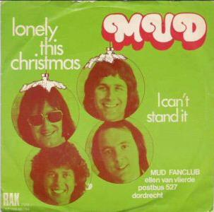 mud-lonely_this_christmas_s.jpg