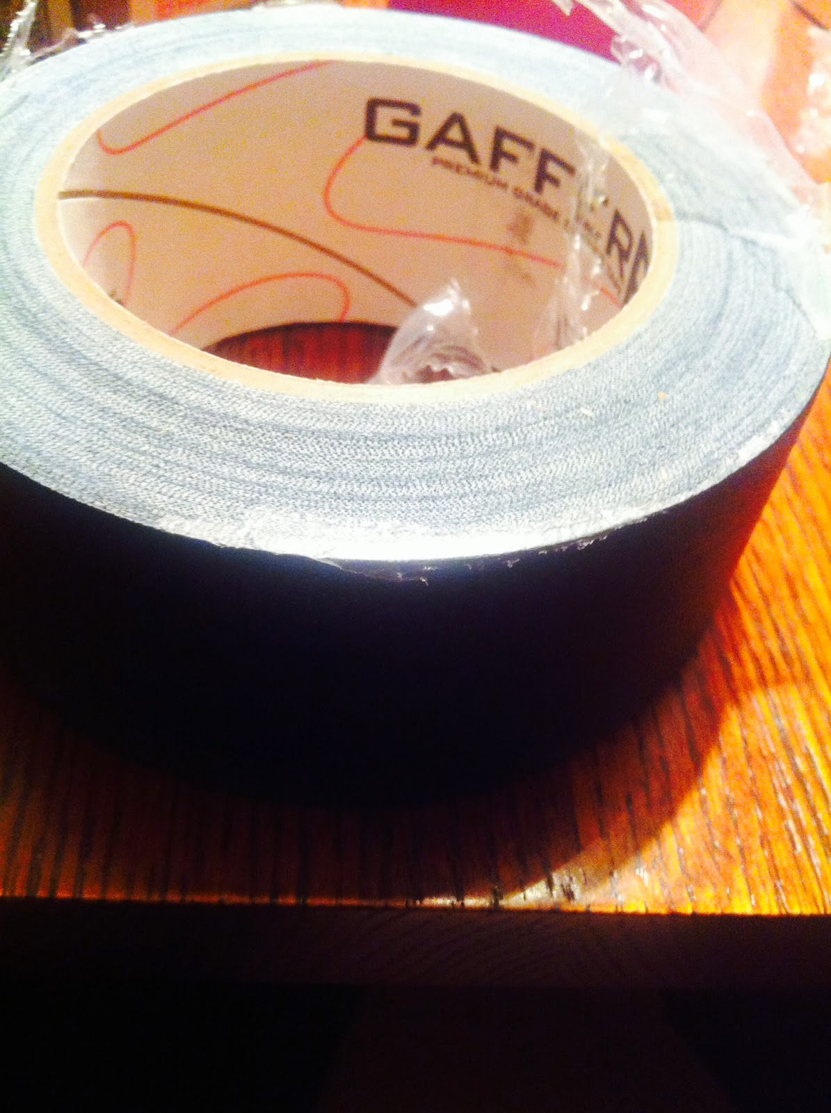 tape-for-projects