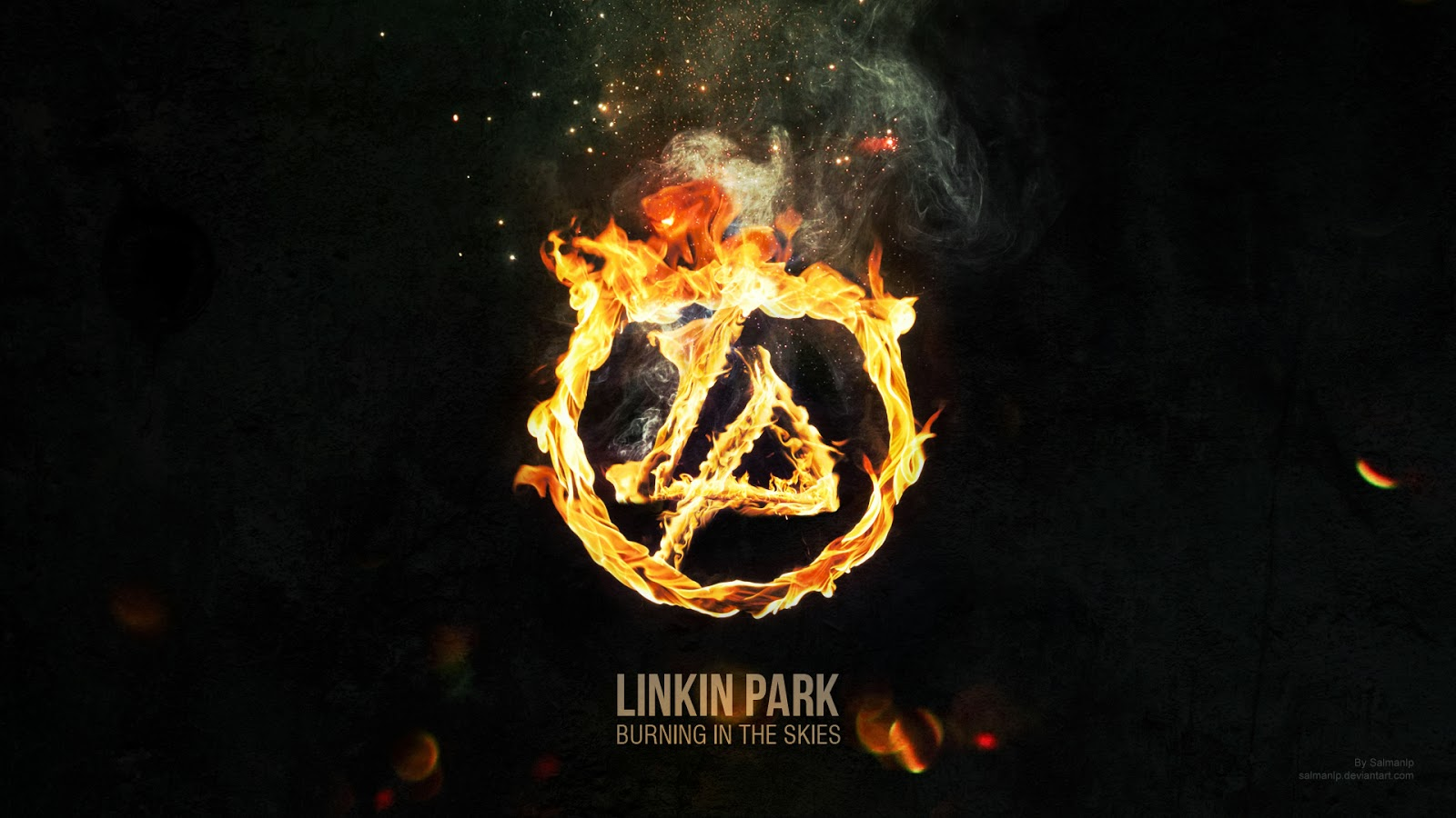 linkin park burning in the skies wallpapers - Linkin Park Burning in the Skies Wallpapers HD Wallpapers