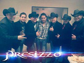 Presizzo
