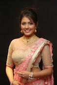 Madhu Shalini new Glamorous photos-thumbnail-8