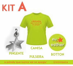 Kit A, Semana Esther