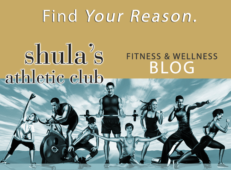 Shula's Athletic Club BLOG