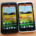 Spot the Difference - The HTC One X vs. The HTC One X+