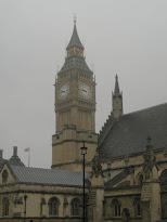 Londres - 2011