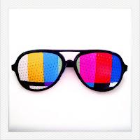 blur best of art, blur giveaway, blur live hong kong, blur shades, blur sunglasses, iamkamty, iamkamty.com, millie chiu etsy, millie chiu hong kong, pinhole glasses, pinhole sunglasses, win free blur,