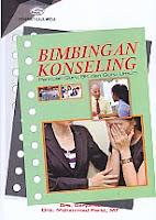 AJIBAYUSTORE Judul Buku : Bimbingan Konseling - Panduan Guru BK dan Guru Umum Pengarang : Drs. Daryanto - Drs. Mohammad Farid, MT   Penerbit : Gava Media