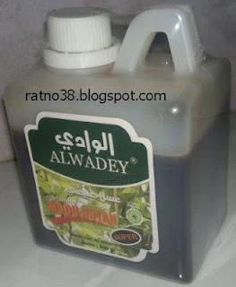 "<img src=""http://4.bp.blogspot.com/-N5zp2CpeQsk/UODArMZd5UI/AAAAAAAAAdk/O2i_h8HHTcI/s320/Madu+Hutan+Super+Alwadey_ratno38.JPG"" alt=""Madu hutan super Alwadey"">"