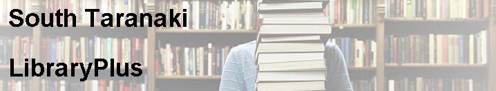 STDC LibraryPlus