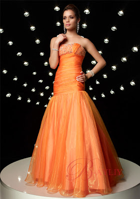 prom-gown-orange-p102a