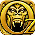 Temple Run Oz   New Version of Temple Run 3 Released Download Now !