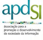 APDSI