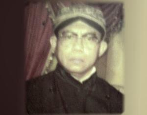 KH. Mustahal Ahmad, Perintis Tiga Banom NU