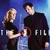 """Fox promove desafio para assistir todos os episódios de """"Arquivo X"""" até a estreia da nova temporada"""