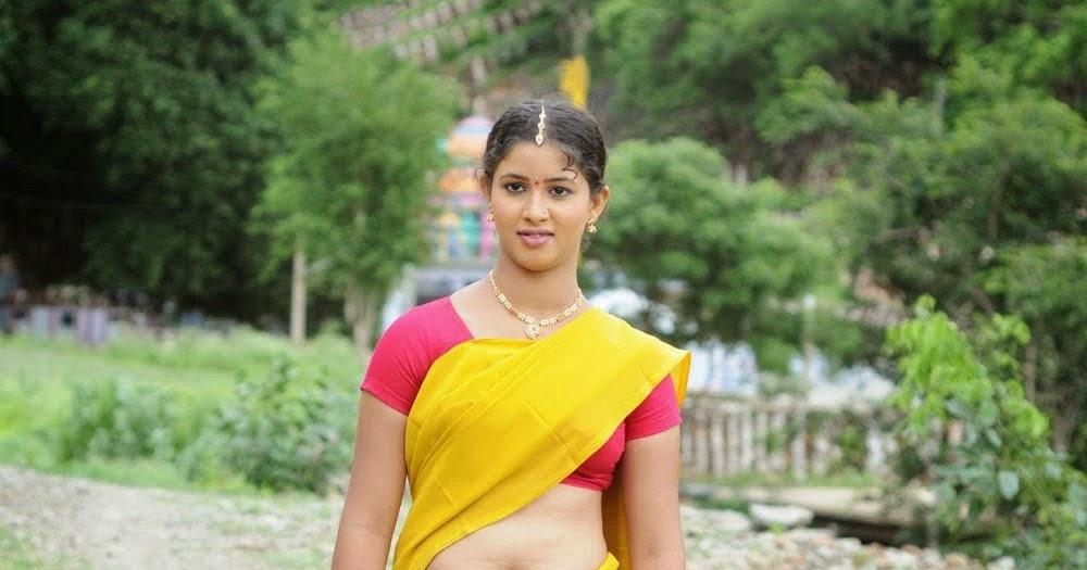 Kathayariyathe serial actress greeshma