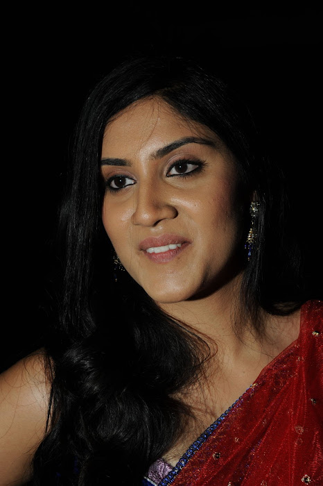 dhanya balakrishna at second hand audio launch photo gallery