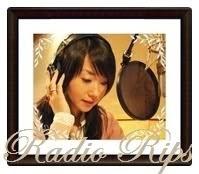 http://www.mediafire.com/listen/jhiece9c9fbcshc/(MNfanblog)_水樹奈々のMの世界_#237_(2014-02-15).mp3