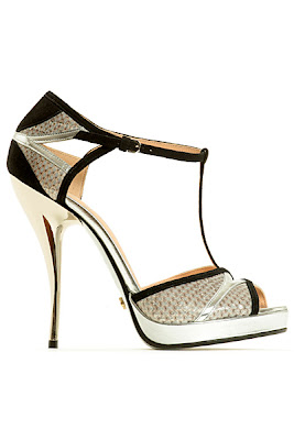 Viktor&rolf-elblogdepatricia-year-of-the-snake-chaussure-calzature-zapatos-shoes-scarpe